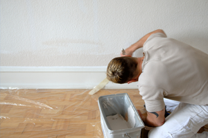 Decorating for Landlords