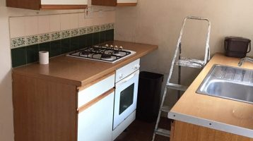 Landlord Property Services Northampton