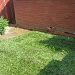 Property Maintenance Northampton