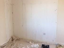 Decorators Daventry