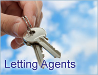 Letting Agents Property Services