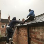 Landlord Property Maintenance Services