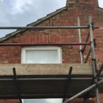 Property maintenance services for landlords