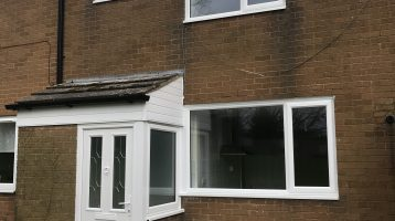 Property Maintenance Daventry