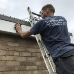 Property Refurbishment Daventry